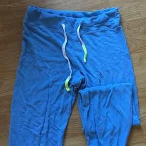 Sundry sweatpants- like new!